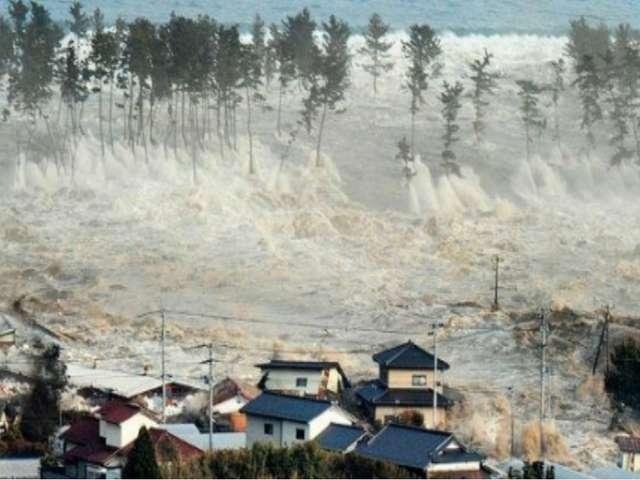 Приливы и отливы Приливы иотливы— периодические повышения ипонижения уровн...