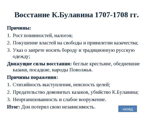 Ebook Доўгая
