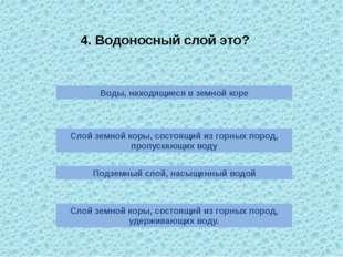 Ребята найдите на карте атласа крупные озера России и напишите их названия на