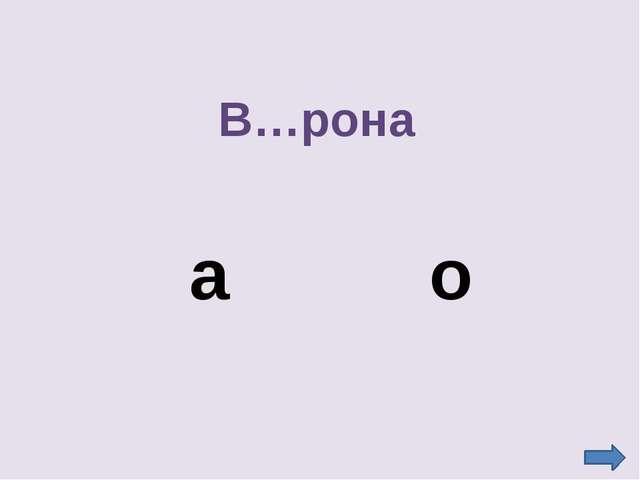 К…пуста о а