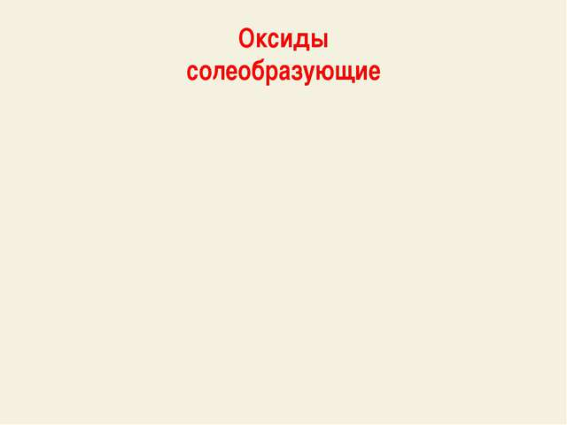 Интернет - ресурсы http://омск104.боусош.рф(Знаешь, значит сдашь. плакат) htt...