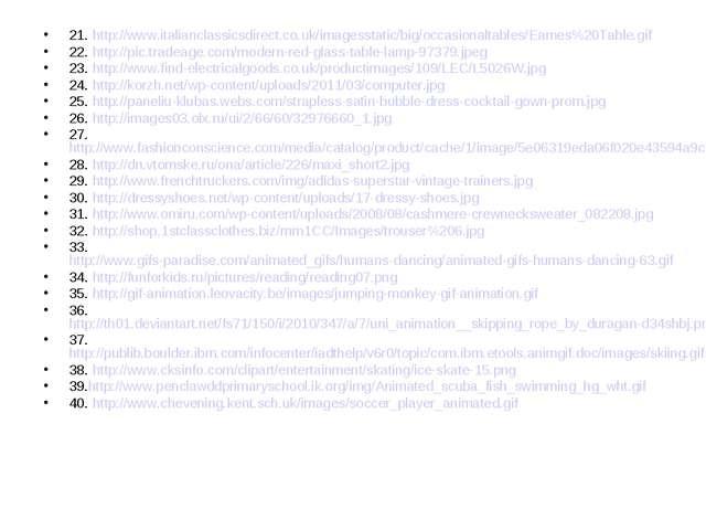 21. http://www.italianclassicsdirect.co.uk/imagesstatic/big/occasionaltables/...