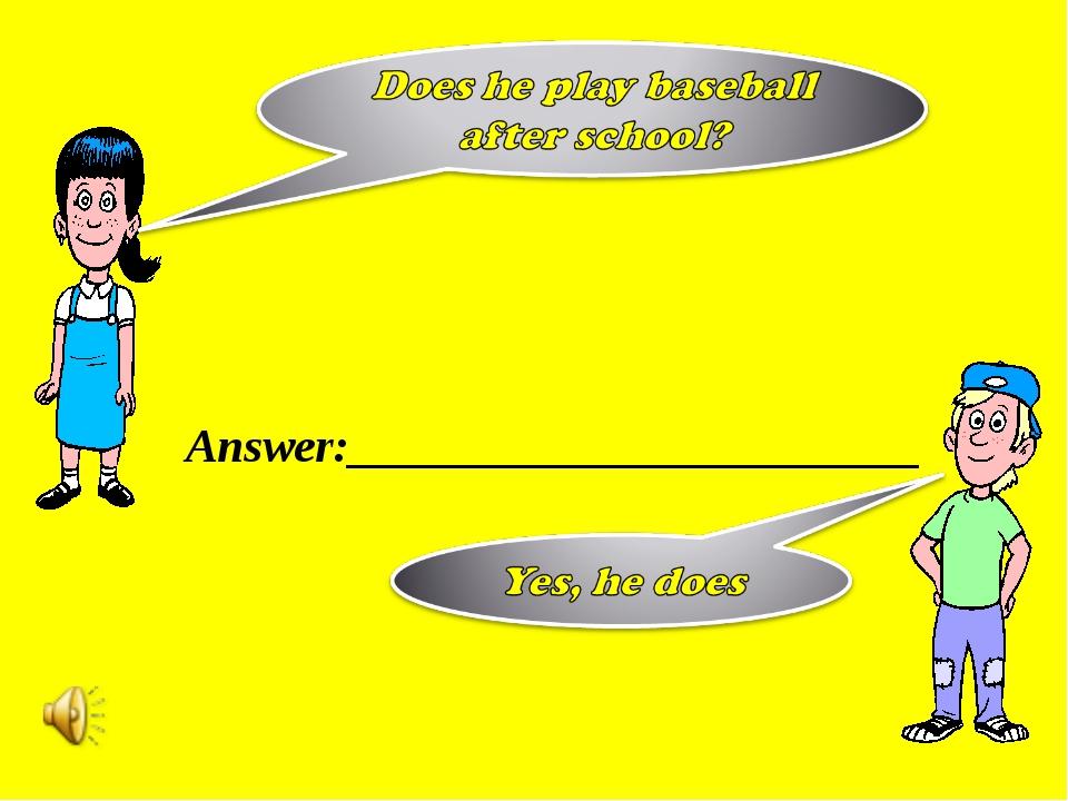 Answer:________________________