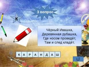 http://img-fotki.yandex.ru/get/4518/47407354.269/0_8d685_fba7dd08_orig.png -