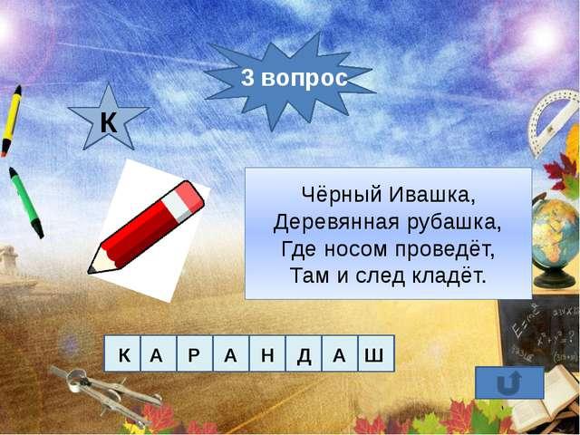 http://img-fotki.yandex.ru/get/4518/47407354.269/0_8d685_fba7dd08_orig.png -...