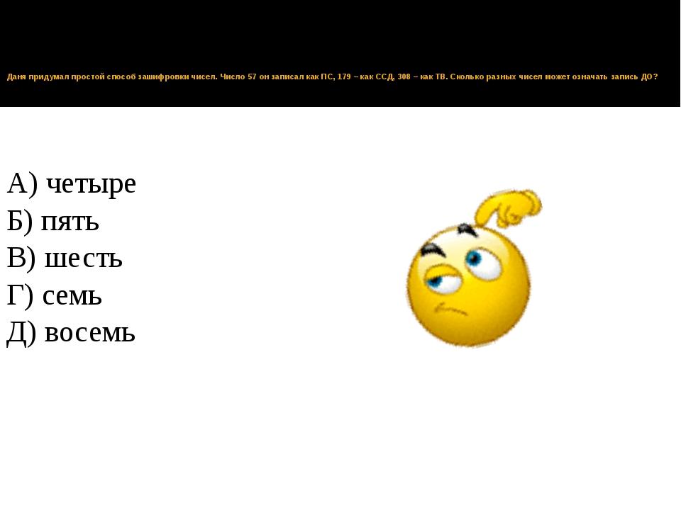 Первоклассник Вася увидел перед собой список: абрикос, ананас, банан, булка,...
