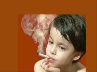 Курение фактор риска Воспитатель курса Водолаго М.В. УГСВУ
