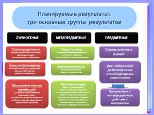 Активно действовать Находить оригинальные решения любых жизненных проблем Гр
