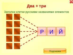Ссылки: Слайд http://www.clker.com/inc/svgedit/svg-editor.html?paramurl=/inc/
