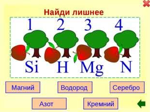Используемые источники http://nsportal.ru/obshcheobrazovatelnaya-tematika/vne