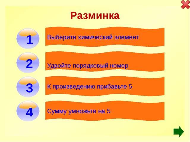Перед человечеством к разуму три пути благородный легкий тяжелый Путь размыш...
