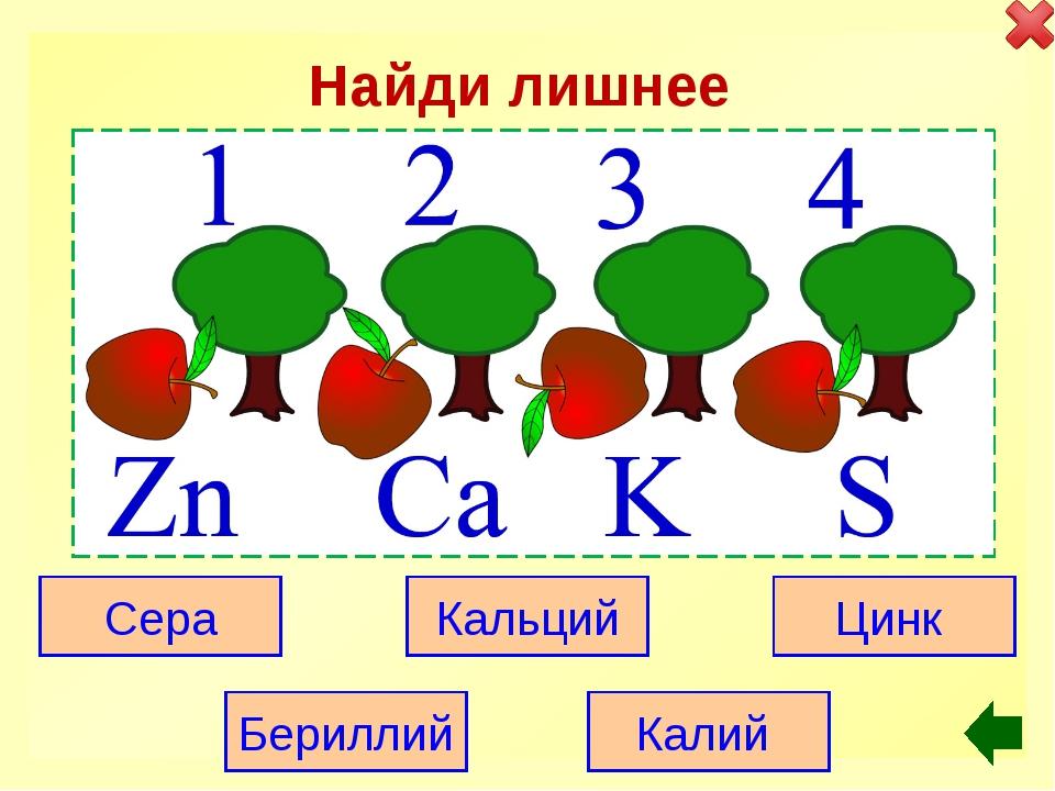 Логическая или механическая память Нагревание ─ температура Кальций ─ зубы У...