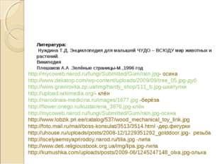 http://mycoweb.narod.ru/fungi/Submitted/Gum/rain.jpg- осина http://www.dekat
