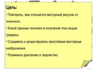 * Юдина Ольга Владимировна Учитель информатики МОУ средняя школа №6, г. Когал