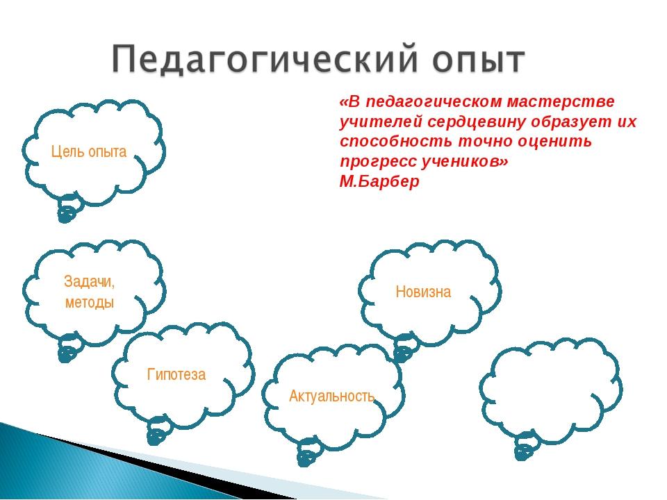 Цель опыта Задачи, методы Гипотеза Актуальность Новизна Практическое значение...