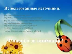 http://www.piligrim.lv/?page_id=119 Использованные источники: http://rukav-va