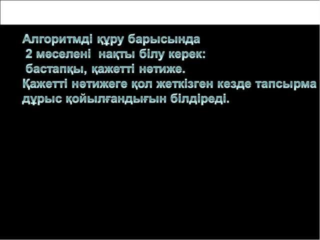 мстпаопаопаоаоаоаопаоароаоаро * мстпаопаопаоаоаоаопаоароаоаро