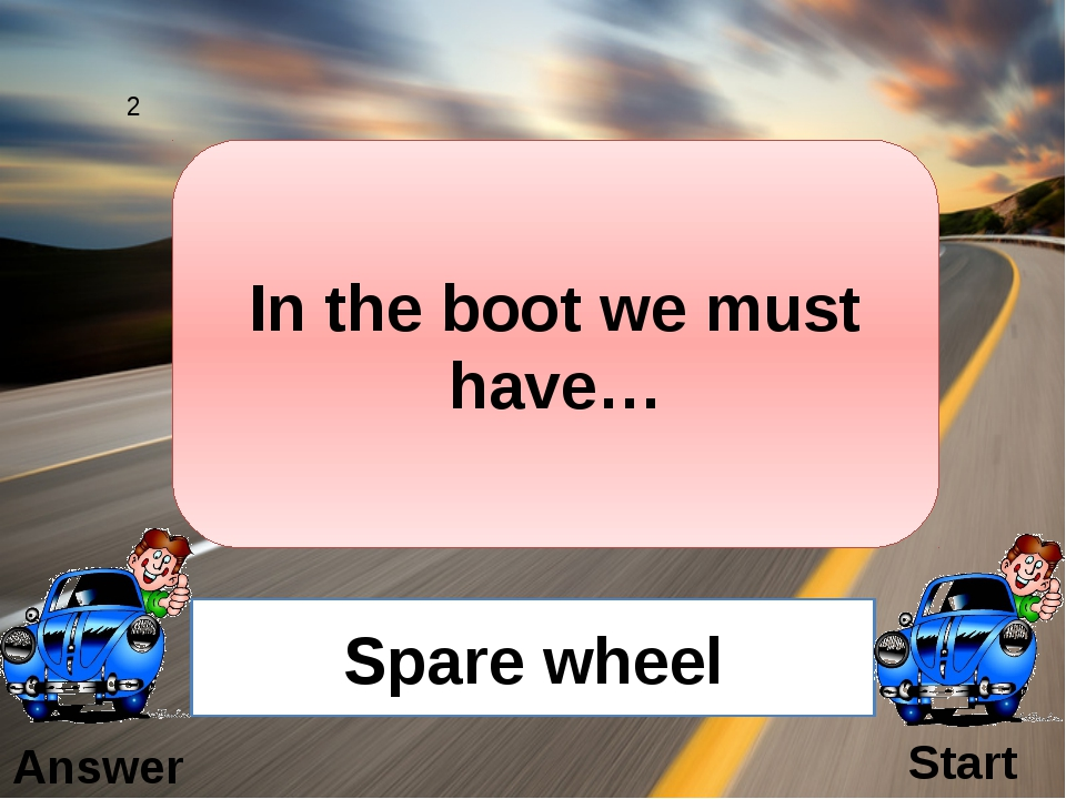 To _________ means to pass another vehicle going in the same direction. Overt...
