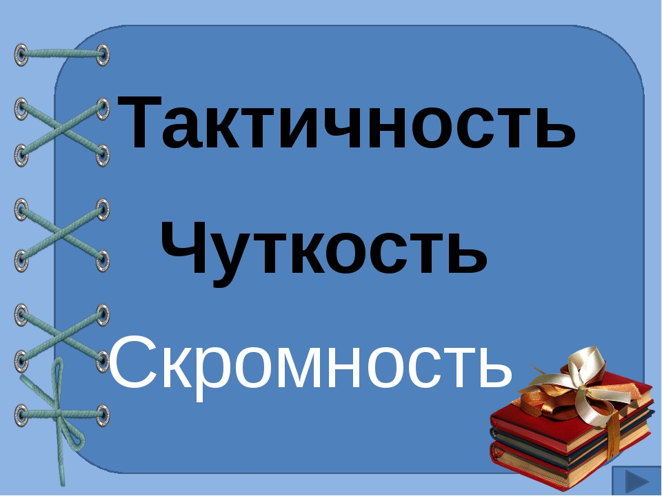 http://www.gamedev.ru/files/images/002_1.jpg http://totul.md/upfiles/news/fot...