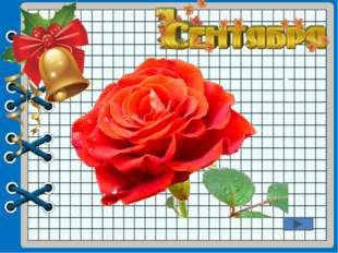 http://www.liveinternet.ru/users/3852804/post201295951/ http://www.kniga.ru/u