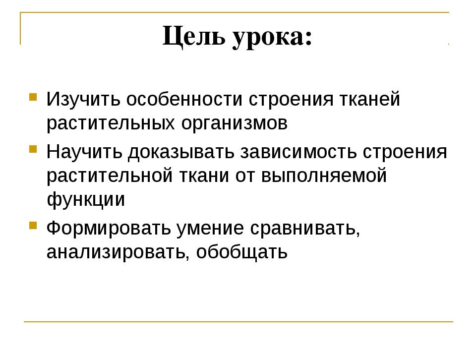 book Lineare