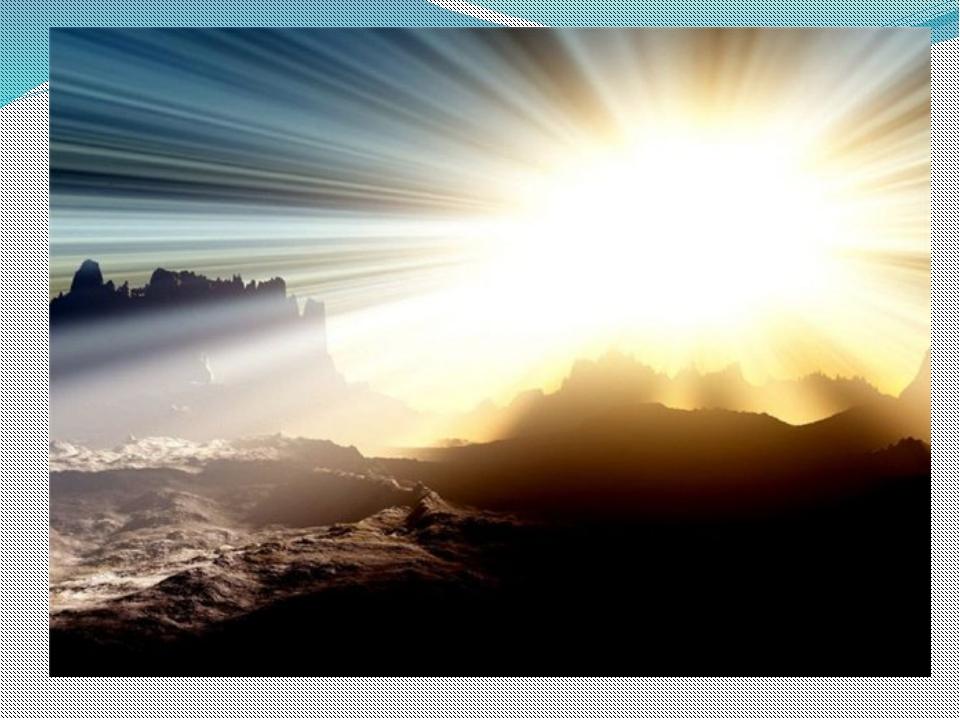 В жизни по-разному можно жить – Можно в беде, а можно в радости. Вовремя есть...