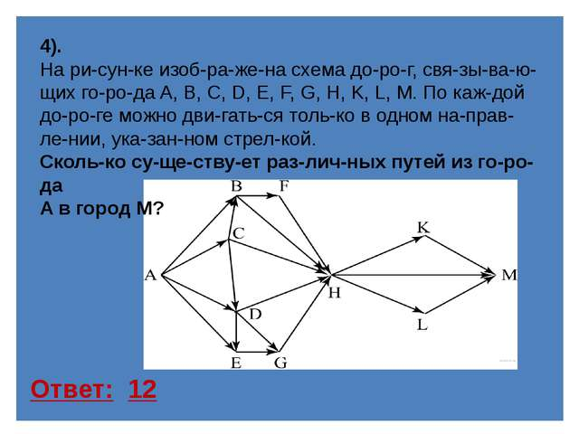 Источники информации: http://www.compress.ru/Archive/CP/2007/1/18/10.gif htt...