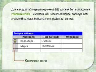 Тема-предмет (1 существительное) Признак (прилагательное) Признак (прилагател