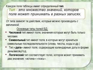 СУБД И БАЗЫ ДАННЫХ Документальные Централизованные Распределенные Фактографи