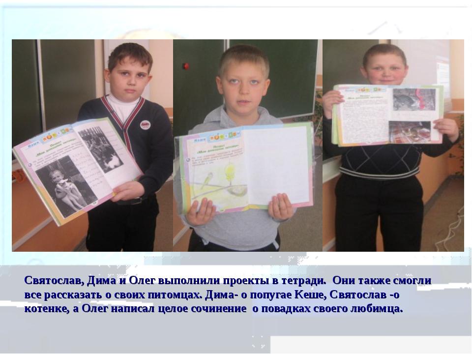 Проверка техники чтения за период учёбы в 1 классе Даниленко Дарьи. Святослав...