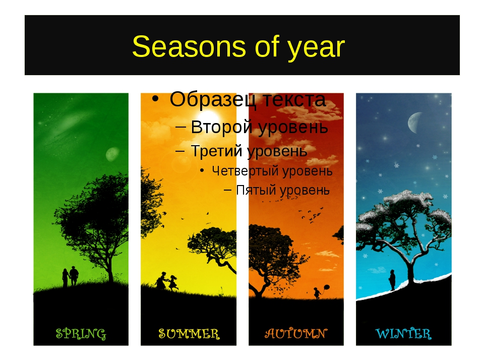 april the best weather and time of the year Month-by-month climate guide to seychelles explaining the best times of year for a visit - looking at the weather, the beaches and the likely effect of seaweed.
