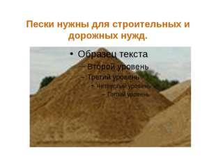 Торф Продукт неполного разложения болотных растений в условиях повышенной вла