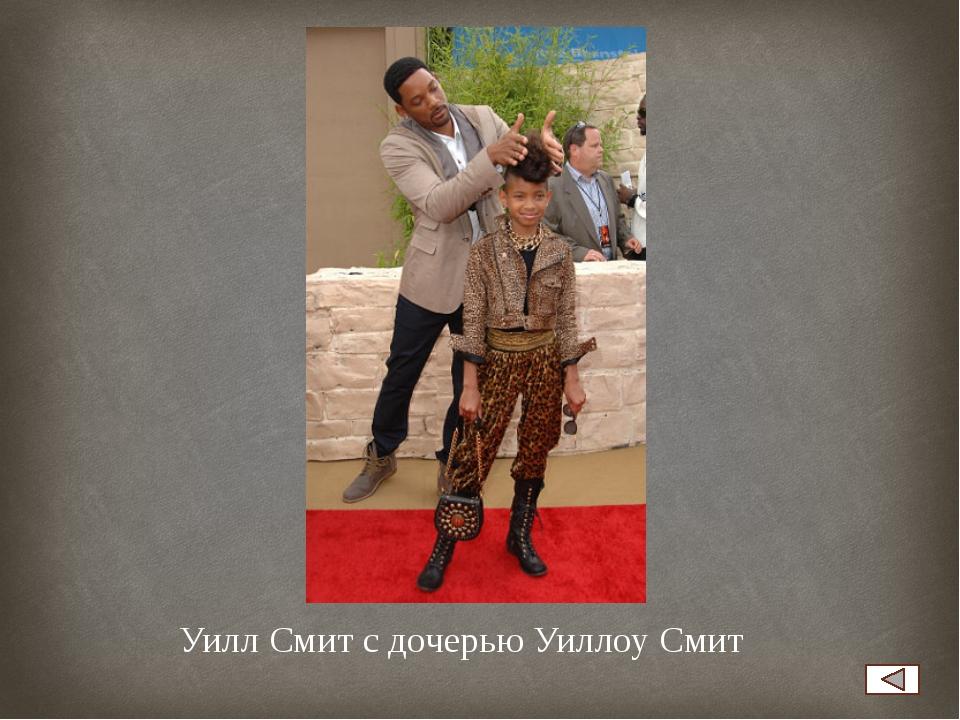 Л. Н. Толстой «Война и мир» Старый князь Болконский и Андрей Болконский