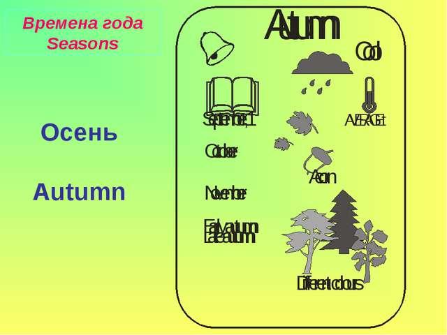 Опорные карточки по немецкому языку