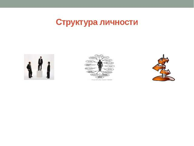 Домашнее задание учебник &1, &7 Тетрадь, Баранов П.А. и др. Учебное пособие ....