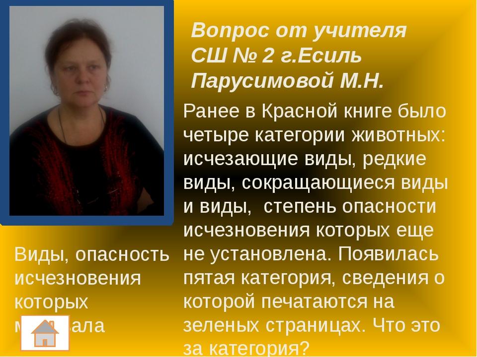 Вопрос от учителя ГУ «Каракольская СШ» Жанымхан А. Название этого элемента пе...