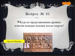 Вопрос №12 Какое приспособление использовали египтяне в военных сражениях? Ко