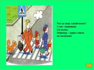 1.Как называется вид транспорта на картинке? 2.Какие нарушения допущены при