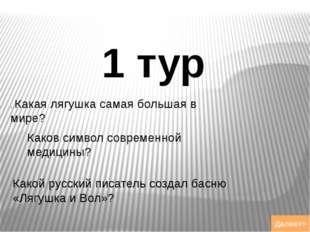 Вопрос 1 В голая со слизью D сухая с роговыми чешуйками С сухая А голая Далее