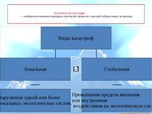 Демографическая проблема Колькова Елена Николаевна, учитель технологии МАОУ С