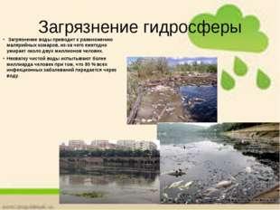 Свердловская область на карте России Основными загрязнителями атмосферного во