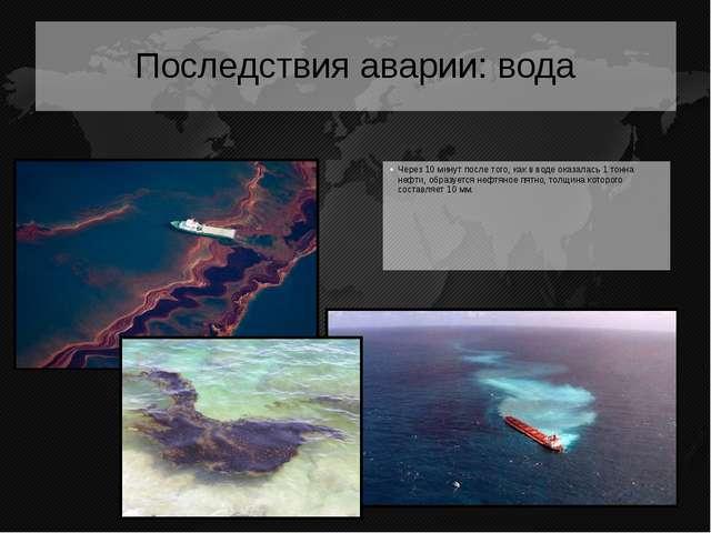 Международная Ассоциация Нефтяной Индустрии по Сохранению Окружающей Среды/In...