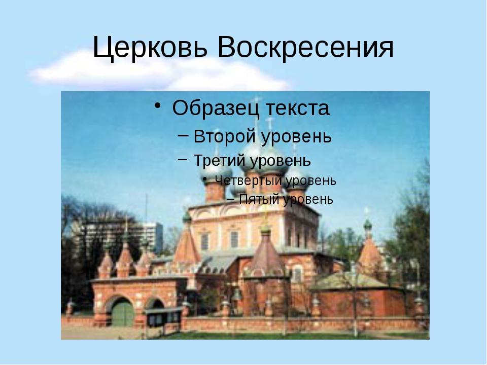 Музей подвига Ивана Сусанина