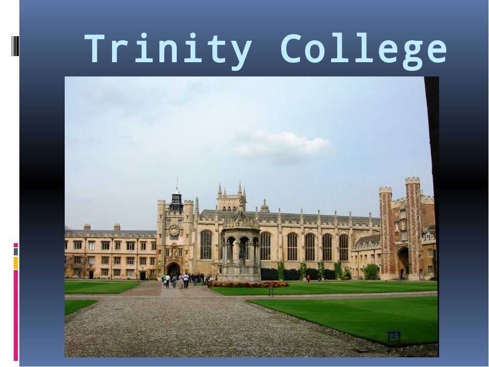 trinity college law essay Trinity college law essay competition - kamsricomtrinity college law essay competition trinity college was pleased to launch the robert walker prize for.