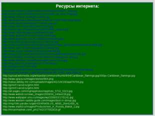 http://www.tomsk.ru/userpic/news/2010/Aug/18/100055_view.jpg http://turizm.n