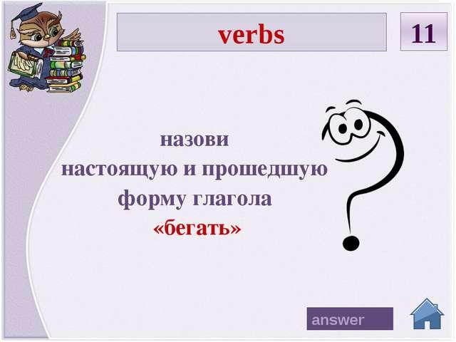 noun 4 Как ты переведешь название этого сайта