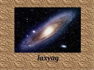 laxyag