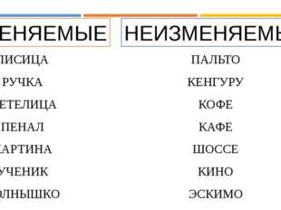 ЛИСИЦА РУЧКА МЕТЕЛИЦА ПЕНАЛ КАРТИНА УЧЕНИК СОЛНЫШКО ПАЛЬТО КЕНГУРУ КОФЕ КАФЕ