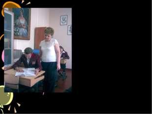 Якимова Ирина Михайловна, преподаватель русского языка и литературы Пансиона