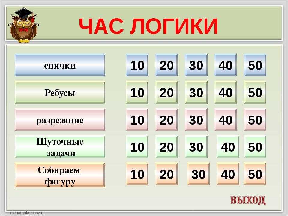 10 20 30 40 50 10 20 30 40 50 10 20 30 40 50 10 20 30 40 50 10 20 30 40 50 сп...
